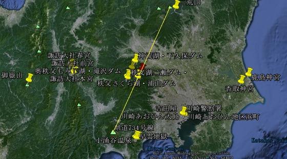 M56秩父地震01jpg