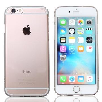 iPhone6sプラケース2_
