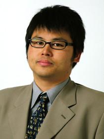 阪口悟六段