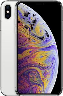 iPhone XS Max 20180913
