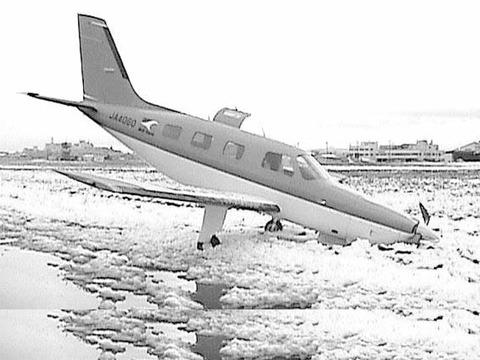 札幌事故ja4060