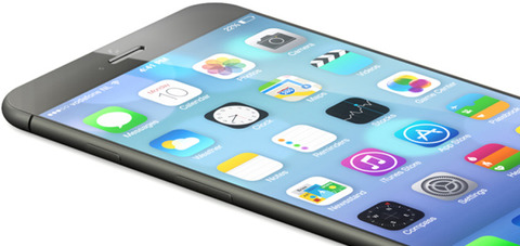 iphone6縁無し2