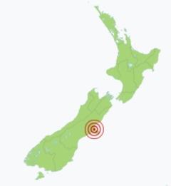 20110222カンタベリー地震震源地
