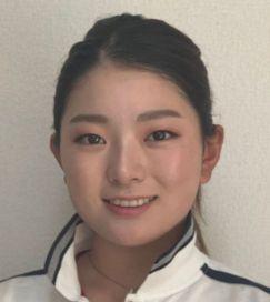 89吉川 桃19980520.