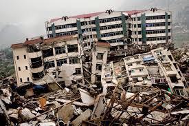 ネパール大地震2015042602