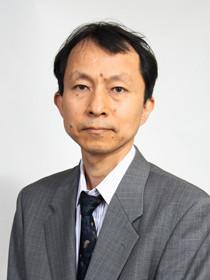 中田宏樹八段54 173