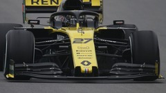 20190225-renault-rs19