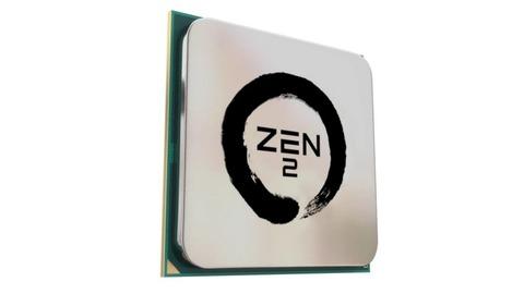 AMD-Zen-2-release-date-900x507