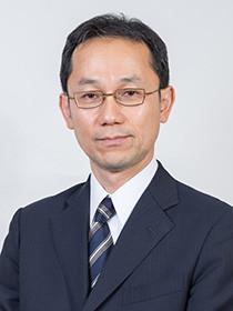 井上慶太九段54
