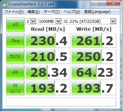 samsun840EVO250GB