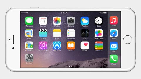 新型iPhone6-01