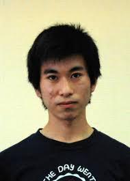 藤岡学生名人