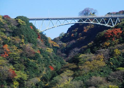 阿蘇大橋2