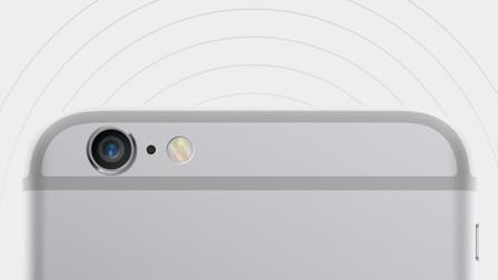 新型iPhone6-04