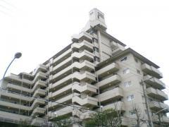 神戸小1行方不明ダイヤパレス神戸片山