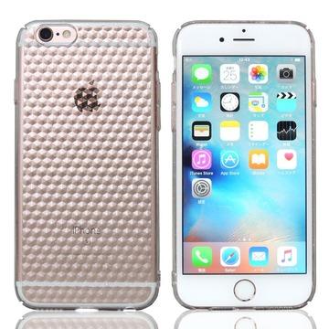 iPhone6sプラケース1_