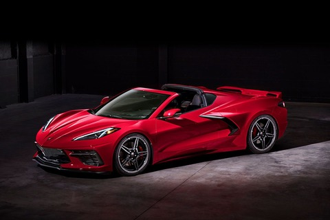2020-Chevrolet-Corvette-Stingray-021-1280x854