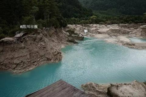 九寨溝地震2017080009pg
