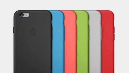 新型iPhone6-06