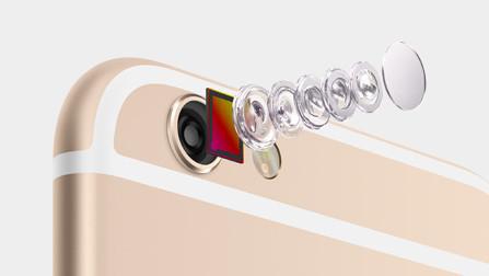 新型iPhone6-05