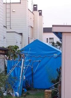 札幌女性遺棄事件4