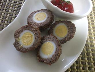 出典:http//livedoor.blogimg.jp. うずらの卵
