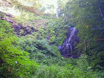 滝野すずらん丘陵公園