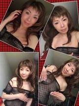 IMG_3873