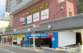 2016-06-���ގ�����-�Ďގݎ�-new