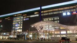 2012-JR博多シティ