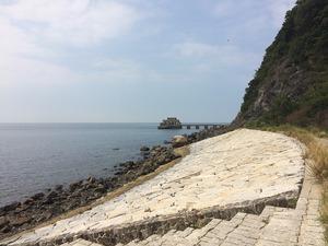 大津島-04