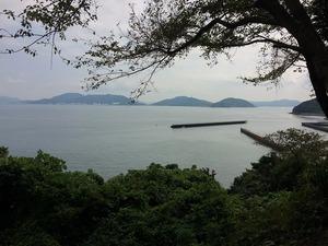 大津島-15