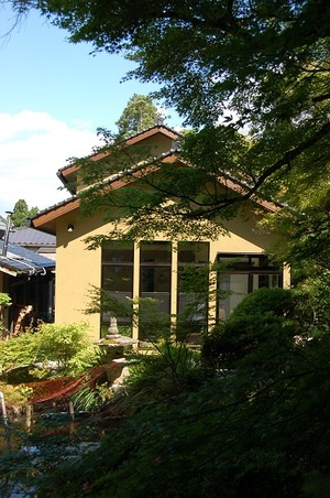 rurikouji170527-02