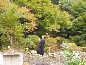 rurikouji161011-04
