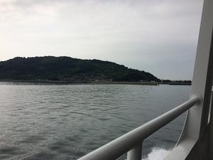 大津島-02