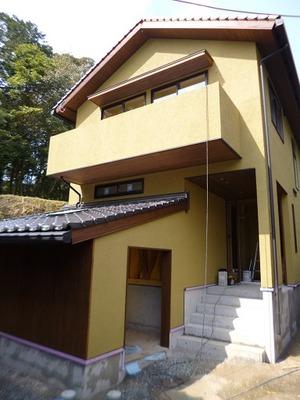 rurikouji170328-01
