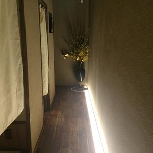 kigokoro160712-05