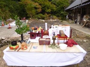 rurikouji161011-02