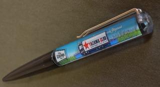 YAZAWAボールペン