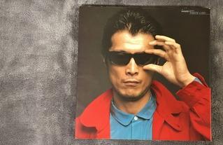 矢沢写真集1979