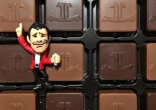 JLチョコレート