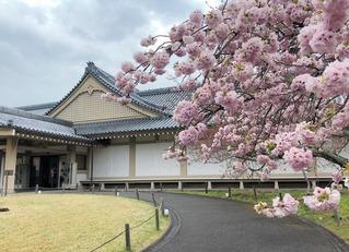 醍醐寺霊宝堂
