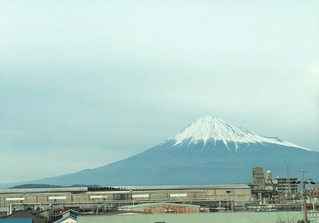 富士山202002