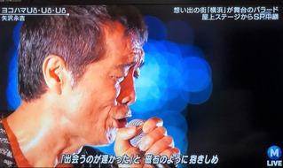YAZAWA新曲