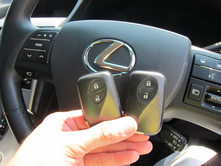 lexus-smart-key-add-3