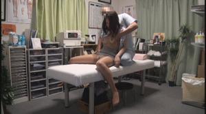 「素人専科」虎ノ門にあるOL専門マッサージセラピー整体院56