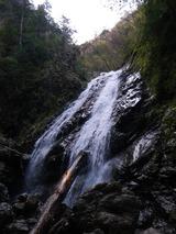 2条斜滝10m