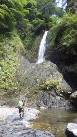 IMGP2323_極楽滝