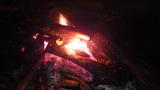 IMGP2359_焚き火