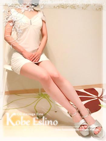 水琴390-520-1